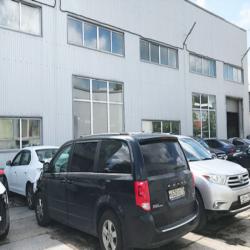 Автотехцентр по кузовному ремонту в Котельниках 7