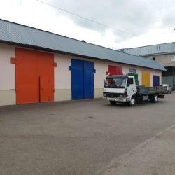 Продам Хлебный завод со сбытом в бюджет и федеральные сети в Республике Татарстан. 5