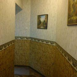 Мини-отель, хостел 4