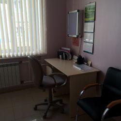 Медицинский центр в Вологде 5