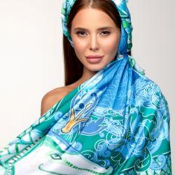 Готовый бизнес: текстильный бренд + производство 5