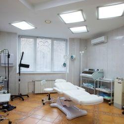 Клиника под ключ 190м2 от собственника м. Юго-зап