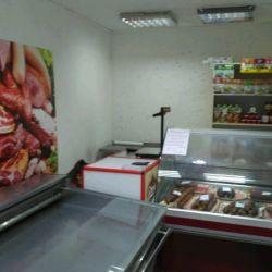 Мясной магазин 3