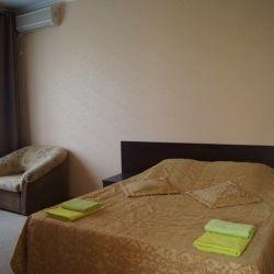 Гостиница в Сочи 4