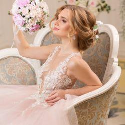 Свадебный бизнес салон и производство 1