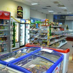 минимаркет  9
