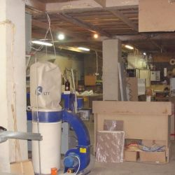 Мебельное производство 2