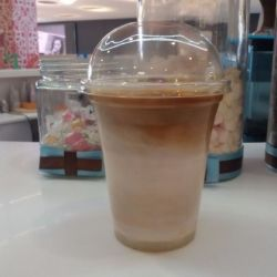 Сеть кафе 4