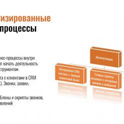 Готовый бизнес по цене квартиры с доходом 200000 р 4