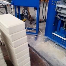 Производство кирпича и плитки 1