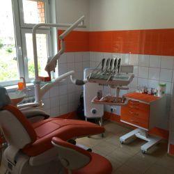 Стоматология в собственности 3