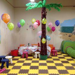 Детская игровая комната 2