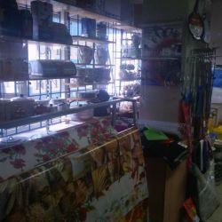 Магазин хозтоваров 2
