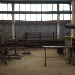 Завод ж\б изделий 1
