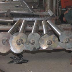 Студия металла  5