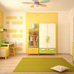 Интернет-магазин детской мебели 3