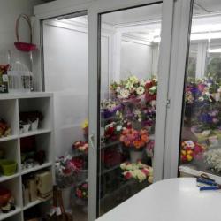 Продам готовый цветочный бизнес 3