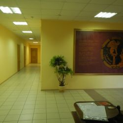 Здание с арендаторами в Краснодаре 9