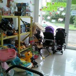 Детский комиссионный магазин 3