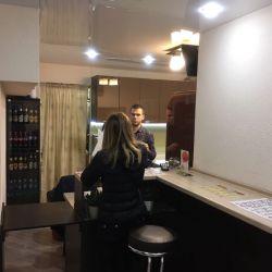 Кафе в 150 м. от метро  Сокол 3