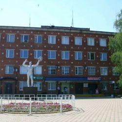 литейно- механический завод