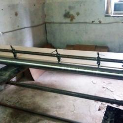 Производство гипсовых панелей в Серпухове 2