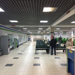 Арендный бизнес - бизнес-центр в г. Приозерск 5