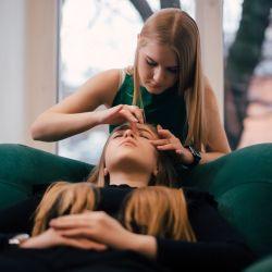 Продаю прибыльный бизнес-студию красоты Selfiemade 8