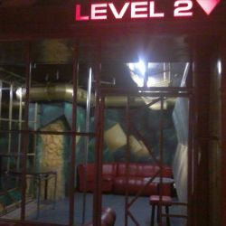 Ночной клуб 11