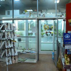 минимаркет  1