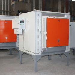 Производство оборудования в условиях импортозамещения 2