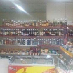 Продуктовый магазин+ разливное пиво 2