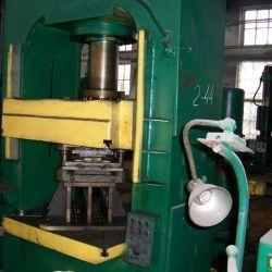 литейно- механический завод 3