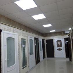 Магазин дверей 2