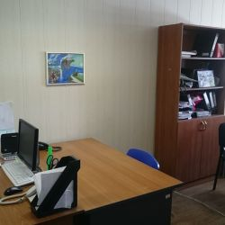 Арендный бизнес с действующими арендаторами 4