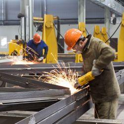 Производство оборудования в условиях импортозамещения 1