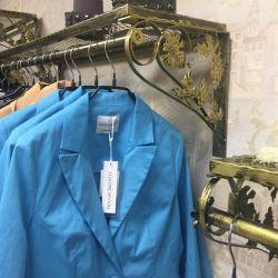 Магазин итальянской одежды с прибылью от 100 000 р. 3