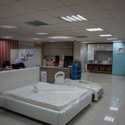 Мебельное и фасадное производства 7