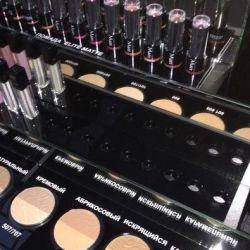 Vipera cosmetics 2