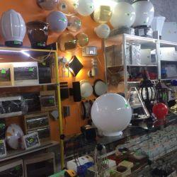 магазин электротоваров 4