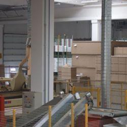 Мебельная фабрика  4