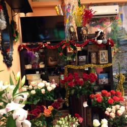 Салон Цветов 24 1