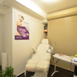 Косметологический центр с бессрочной лицензией. 7