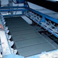 производства газобетонных блоков 4