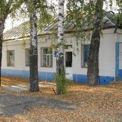 хлебзавод и колбасных цех в Пензенской обл 5
