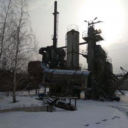 06 дек. 2018 51% в уставном капитале АО Асфальтобетонный завод 5