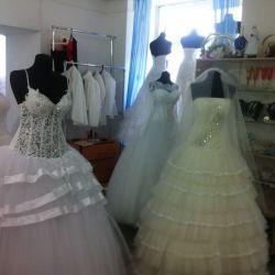 Свадебный салон в центре города 5