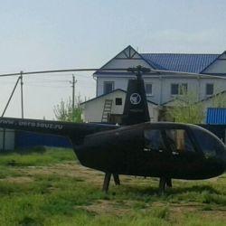 Турбаза в Астраханской области 2