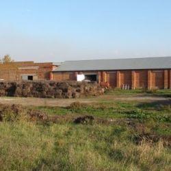 Животноводческая ферма 6
