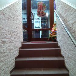 Салон красоты Лиру 1